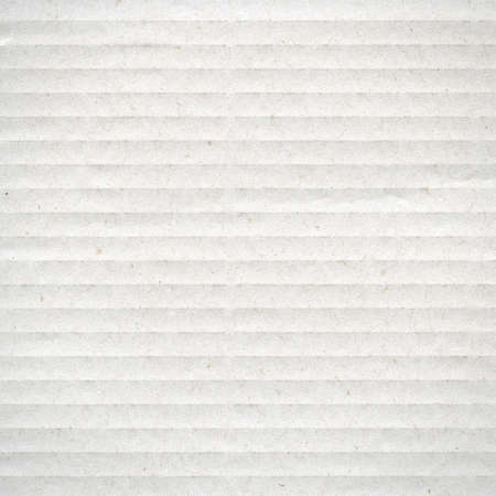 Striped paper texture photo