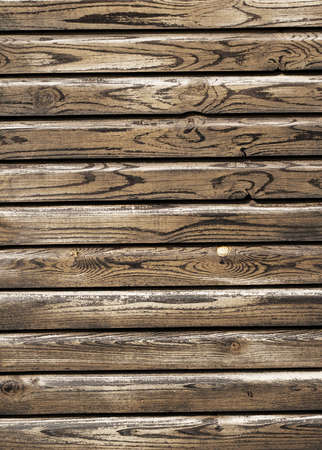 Old wooden painted planks Stock Photo - 17310381