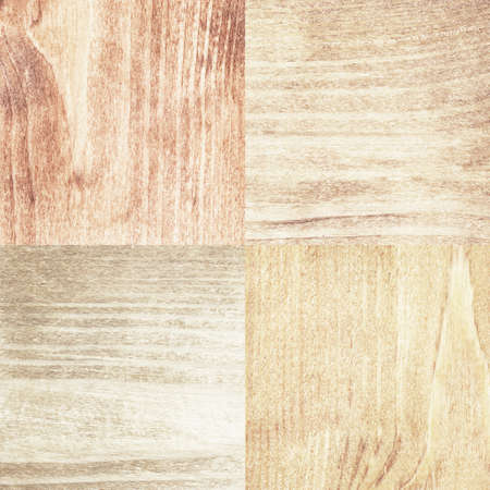 Wooden planks background Stock Photo - 17310425