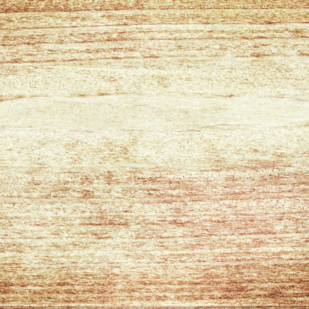 Wooden plank texture Stock Photo - 17562314