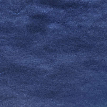 Abstract blue paper background  photo