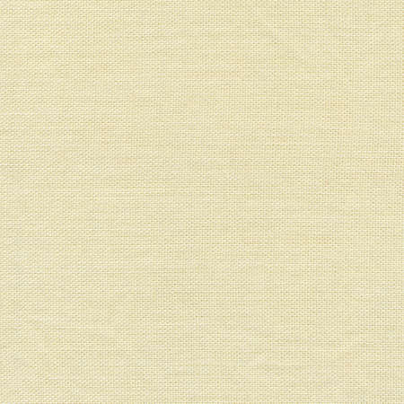 Woven yellow fabric texture photo
