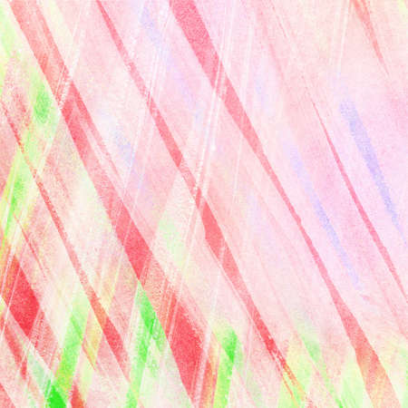 abstract artistic watercolor brush strokes photo