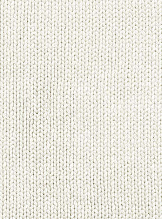 Woven wool yellow fabric texture photo