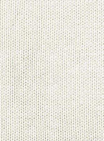 sartorial: Woven wool yellow fabric texture