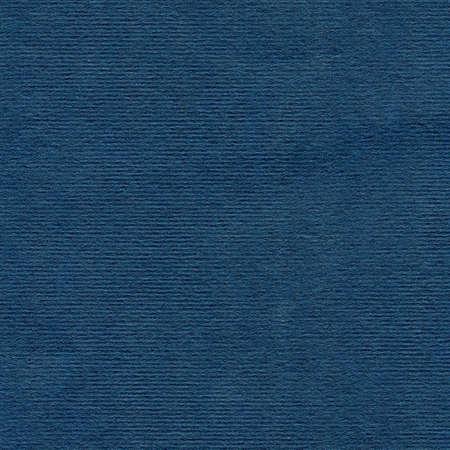 blue dark striped clean paper texture photo