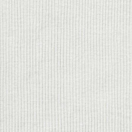 white striped cotton fabric texture