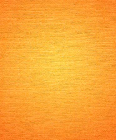 orange clean striped paper texture photo