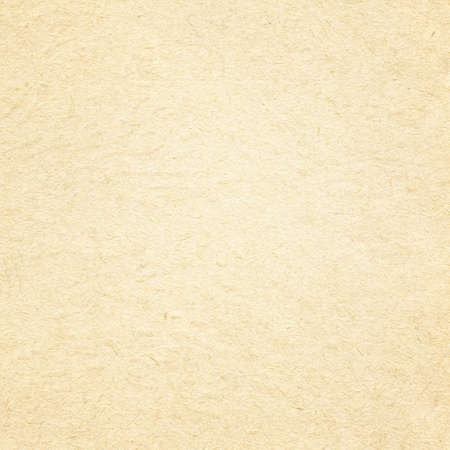 abstract old beige paper texture photo