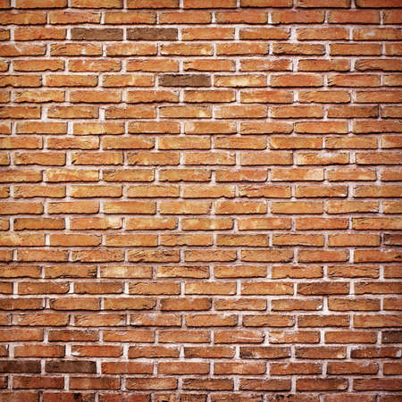 old brick brown wall texture photo