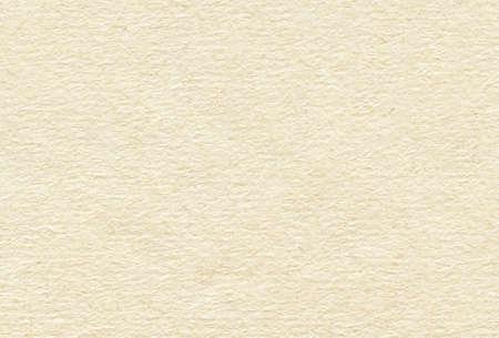 grainy  paper texture beige background photo