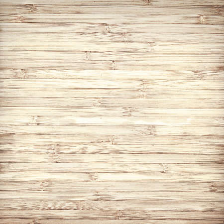 bamboo texture: light brown striped wooden texture
