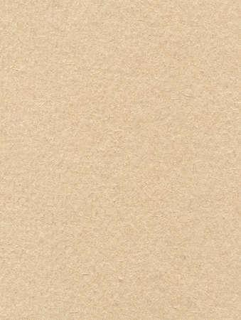 papel reciclado: textura de papel marrón, fondo granulada