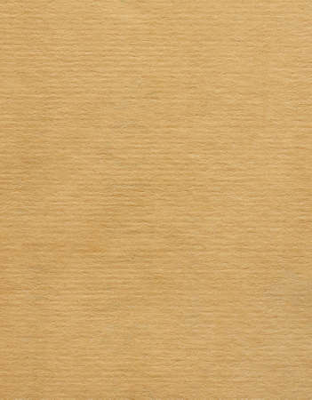 brown paper texture, grainy background photo