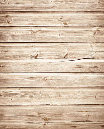 Old grungy wooden wall photo