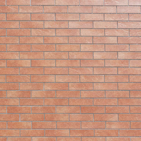 new brick brown wall texture photo