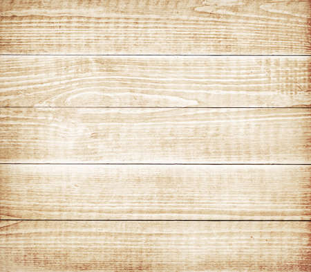 brown wooden planks texture photo