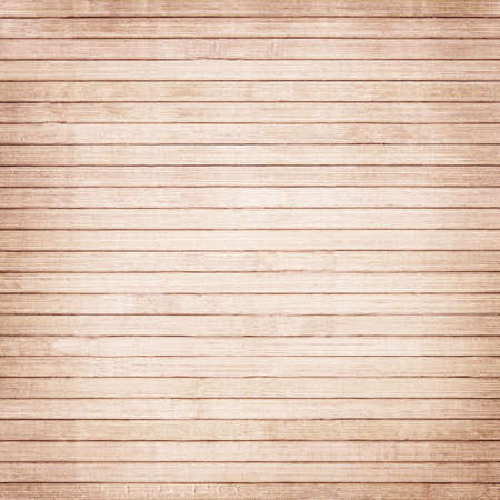 arboreal: light brown striped wood background