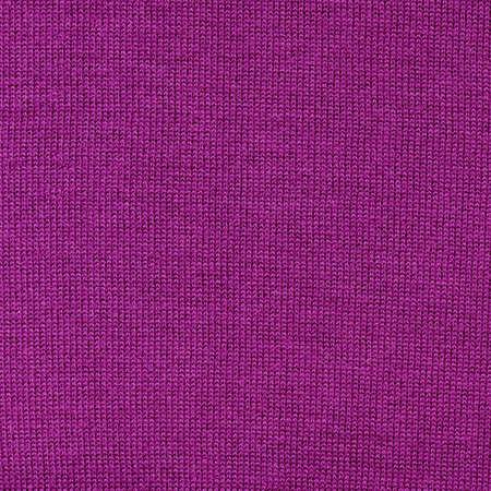 sartorial: Woven cotton purple fabric texture