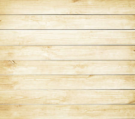 Old brown wooden planks texture