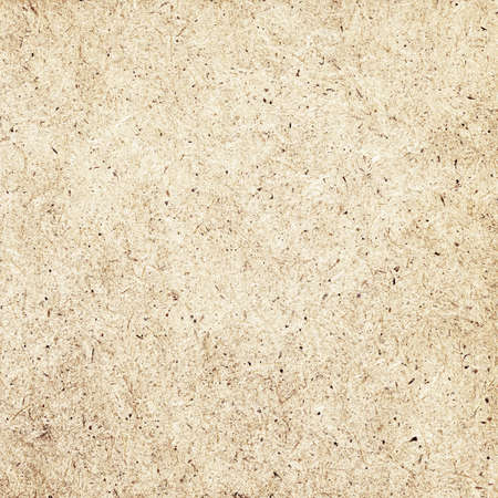 wood shavings: Pressed beige chipboard texture. Wooden background.