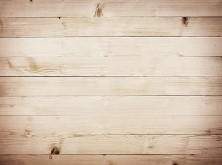 arboreal: Old brown wooden planks texture.