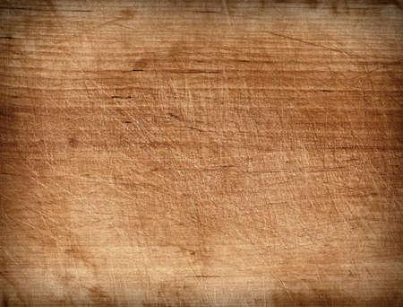 wood cut: Grunge cutting board  Wood texture
