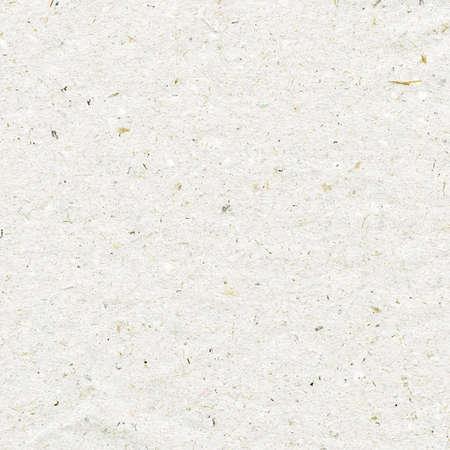 光古いリサイクル紙のテクスチャ