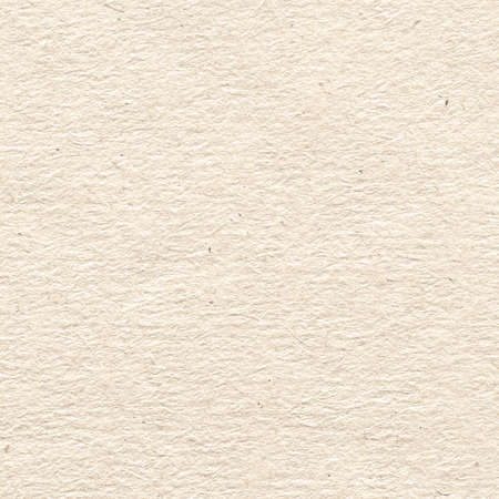 Brown paper texture, light background photo