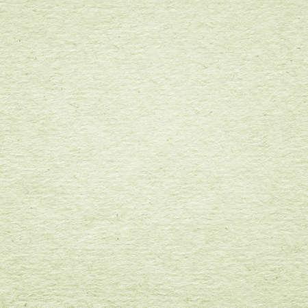papel reciclado: textura de papel viejo verde
