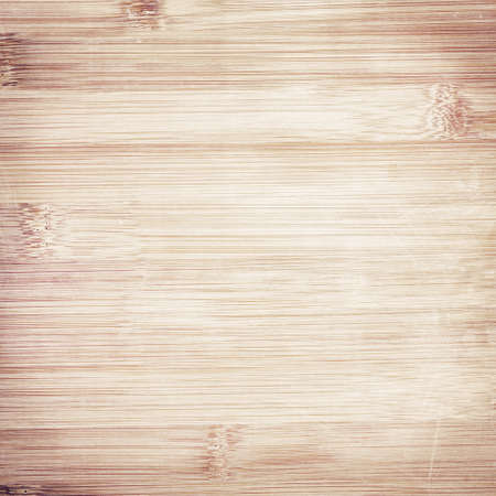 Light bamboo texture photo