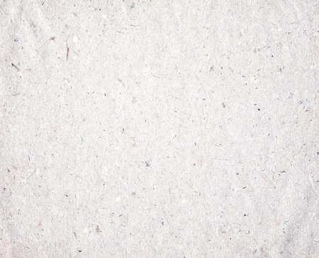 papel reciclado: luz vieja textura de papel reciclado