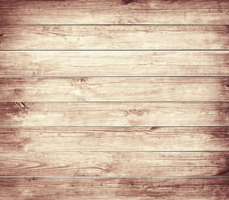 Old brown wooden planks texture  photo