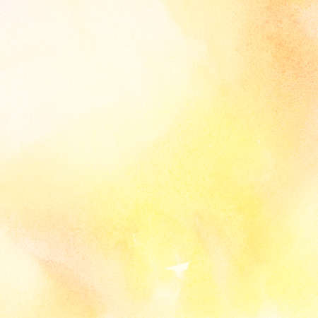 Résumé lumière fond d'aquarelle de couleur Banque d'images - 29979527