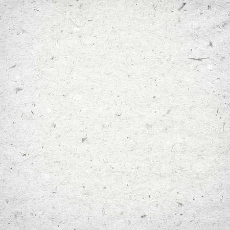 papel reciclado: luz vieja textura del papel reciclado