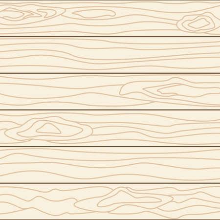wooden texture: Light wooden planks
