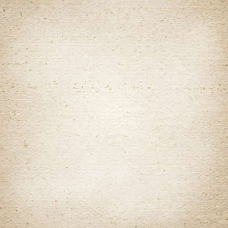spoted: Light brown spoted paper texture