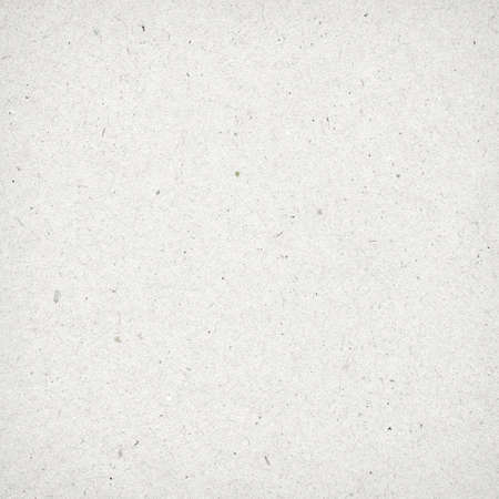 spoted: Light recycled grey paper texture