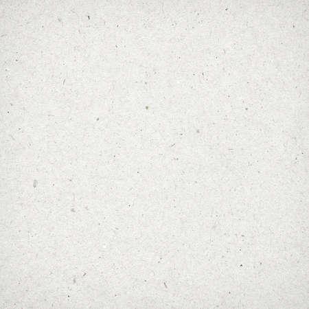 papel reciclado: Luz reciclado textura de papel gris