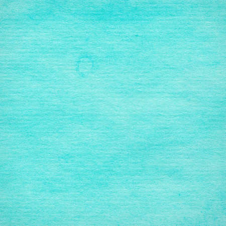 spoted: Light blue spoted paper texture Stock Photo