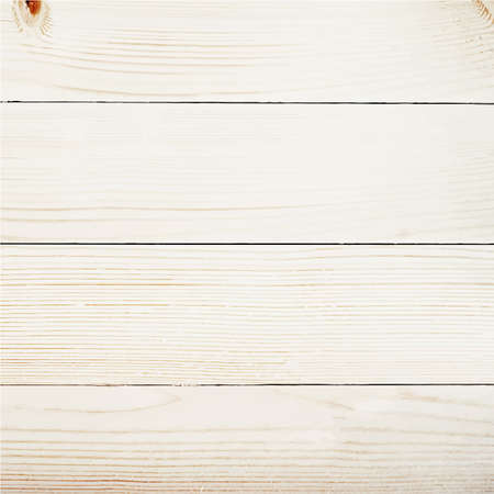 arboreal: Light wooden planks texture.