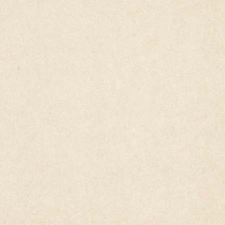 spoted: Light brown clean paper texture