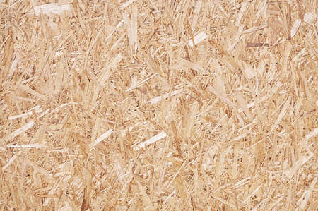 Compressed light brown wooden texture photo