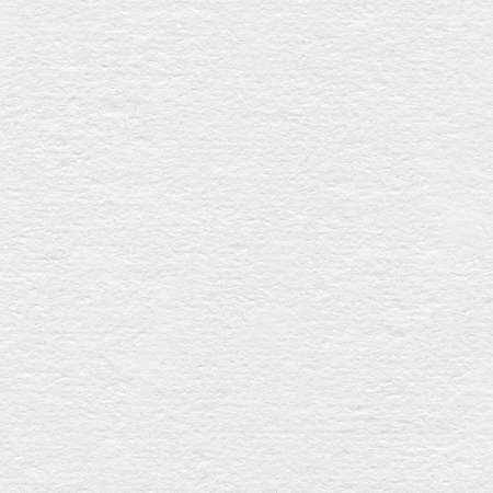 Lifht clean grey paper texture Stock Photo