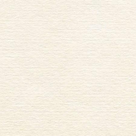 Light beige clean paper texture