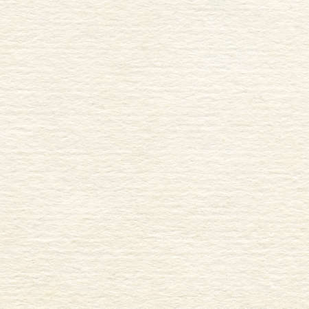 Light beige clean paper texture