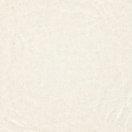 spoted: Light beige crumpled clean paper texture with space for text