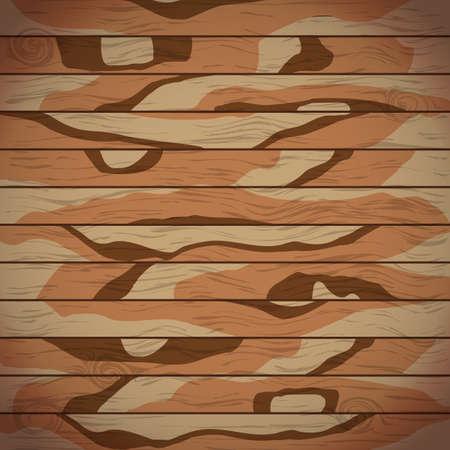 hardwood flooring: Темно-коричневые деревянные доски текстуры.