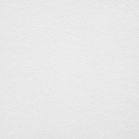 Light grey recycled paper texture with space for text
