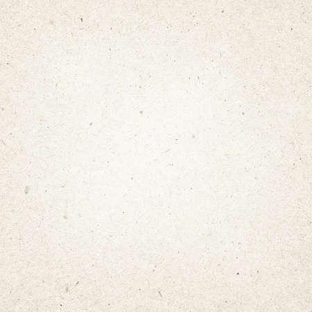 Cinza papel reciclado textura com espaço da cópia Imagens